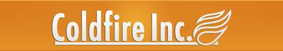 Coldfire Inc.